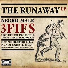 The Runaway Lp