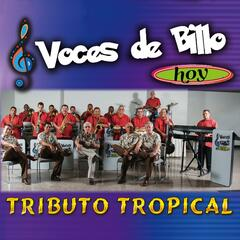 Tributo Tropical