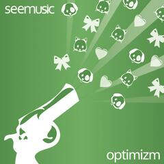 Optimizm, Vol. 1 Up