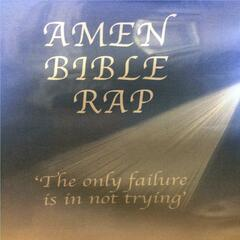 Amen Bible Rap