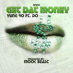Get That Money (feat. D.O.)
