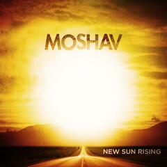 New Sun Rising