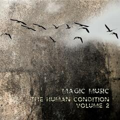 The Human Condition, Vol. 2
