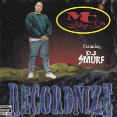 Recordnize