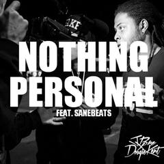 Nothing Personal (feat. SaneBeats)