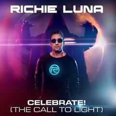 Celebrate! (The Call to Light) [Radio Edit]
