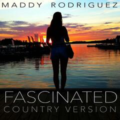 Fascinated (Country)