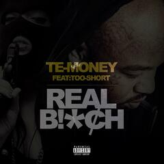 Real Bitch (feat. Too Short)