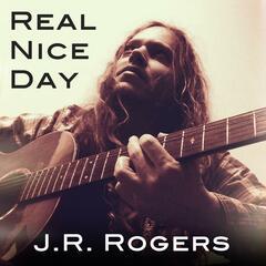 Real Nice Day
