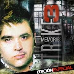 Memories Edicion Especial