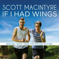 If I Had Wings (Original Music from the Motion Picture)