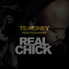 Real Chick (feat. Too Short)