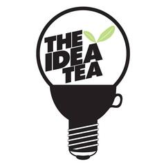 The Idea Tea