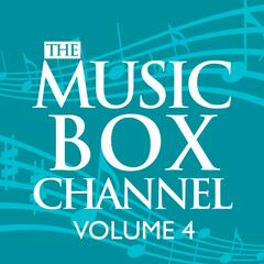 The Music Box Channel, Vol. 4