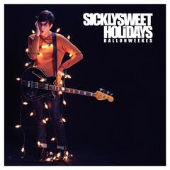 Sickly Sweet Holidays