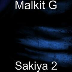 Sakiya 2