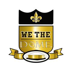 We the Dome (feat. Ross Pirelli & G Child)