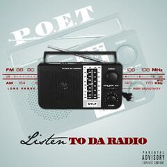 Listen to da Radio