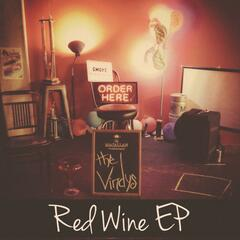 Red Wine EP
