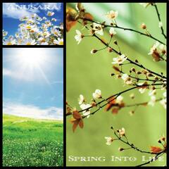 Spring into Life