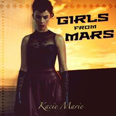 Girls from Mars
