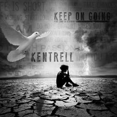 Keep on Going (feat. Coop da Beatman)