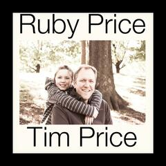 Ruby Price