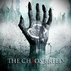The Chaos Breed