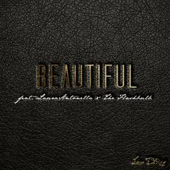 Beautiful (feat. LauraAntonella & the Flashbulb)