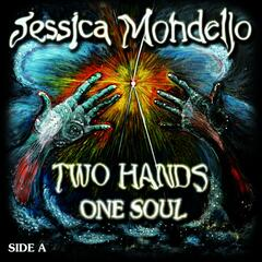 Two Hands One Soul-Side A