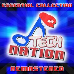 DTechNation: Essential Collection (Remastered)
