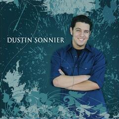 Dustin Sonnier