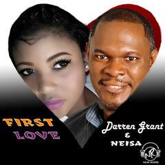 First Love (feat. Neisa)
