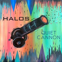 Quiet Cannon
