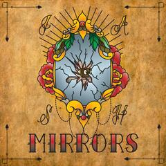 Mirrors (feat. Charlie Smith)