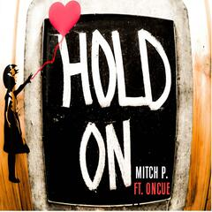 Hold On (feat. OnCue)