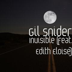 Invisible (feat. Edith Eloise)