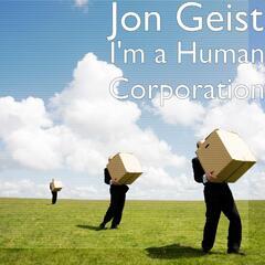 I'm a Human Corporation