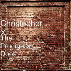 The Prodigal's Door