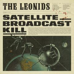 Satellite Broadcast Kill