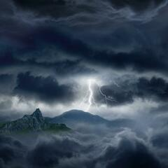 Thunder of Truth