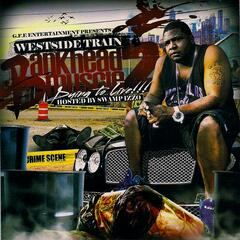 Bankhead Muscle, Vol. 2: Dying to Live