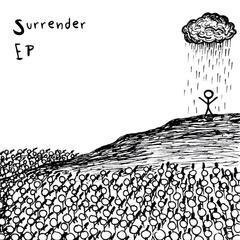 Surrender - EP