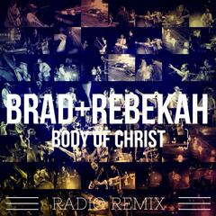 Body of Christ (Radio Remix)