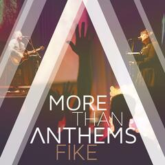 More Than Anthems