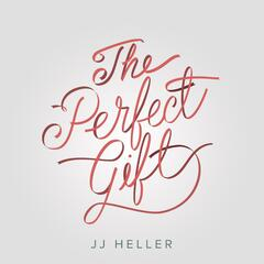 The Perfect Gift (Radio Single)