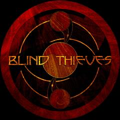 Blind Thieves
