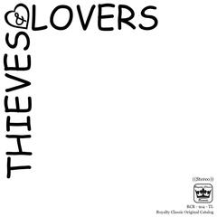 Thieves & Lovers