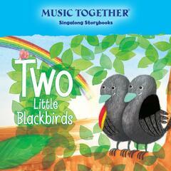 Two Little Blackbirds