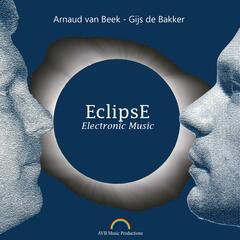EclipsE - Electronic Music